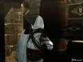 《刺客信条 兄弟会》PS3截图-15