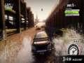 《尘埃2》PS3截图-67