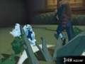 《火影忍者 究极风暴 世代》PS3截图-44