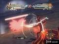 《火影忍者 究极风暴 世代》PS3截图-114