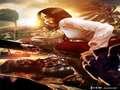 《死亡岛 年度版》PS3截图-85