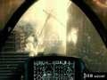 《使命召唤9 黑色行动2》WIIU截图-12