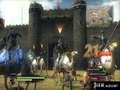《剑刃风暴 百年战争》XBOX360截图-170