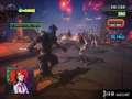 《剑勇传奇 忍者龙剑传Z》PS3截图-145