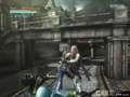 《合金装备崛起 复仇》PS3截图-110