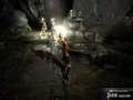 《战神 传说版》PS3截图-5