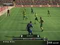 《实况足球2010》PS3截图-181