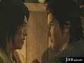 《如龙 维新》PS4截图-348