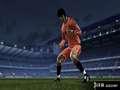 《FIFA 09》XBOX360截图-23