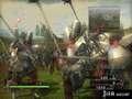 《剑刃风暴 百年战争》XBOX360截图-92