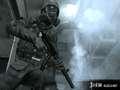 《使命召唤4 现代战争》PS3截图-30