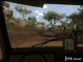 《孤岛惊魂2》PS3截图-180