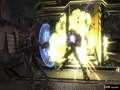《光环 致远星》XBOX360截图-29