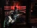 《死亡空间2》XBOX360截图-136