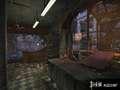 《神秘海域3 德雷克的骗局 年度版》PS3截图-68
