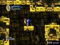 《索尼克4 篇章1(XBLA)》XBOX360截图-104