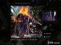 《刺客信条2》XBOX360截图-71