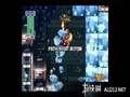 《洛克人X4(PS1)》PSP截图-36