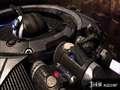 《黑暗虚无》XBOX360截图-142