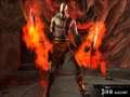 《战神 奥林匹斯之链 HD(PSN)》PS3截图-1