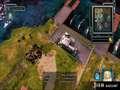 《命令与征服 红色警戒3》XBOX360截图-276