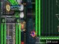 《索尼克4 篇章1(XBLA)》XBOX360截图-125