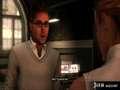 《刺客信条2》XBOX360截图-84