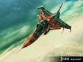 《鹰击长空2》WII截图-12
