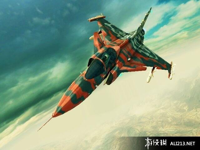 汤姆克兰西之鹰击长空2下载 汤姆克兰西之鹰击长空2免安装中文绿色