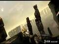 《黑暗虚无》XBOX360截图-80