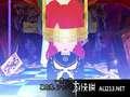 《女神异闻录Q 迷宫之影》3DS截图-6