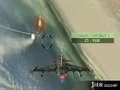 《鹰击长空2》WII截图-42