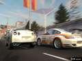 《极品飞车11》PS3截图-19