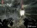 《极度恐慌3》PS3截图-45
