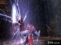 《恶魔城 暗影之王 收藏版》XBOX360截图-86