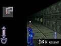 《洛克人 Dash 钢铁之心》PSP截图-16