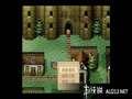 《大航海时代外传(PS1)》PSP截图-40