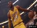 《NBA 2K14》PS4截图-16