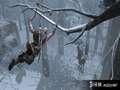 《刺客信条3 特别版》PS3截图-63