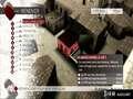 《刺客信条2》XBOX360截图-160