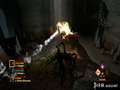 《龙腾世纪2》PS3截图-150