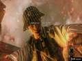 《使命召唤7 黑色行动》XBOX360截图-237