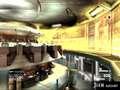 《多重阴影》XBOX360截图-131