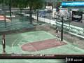 《NBA 2K9》XBOX360截图-85