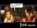 《无双大蛇》PSP截图-33
