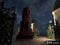 《龙腾世纪2》PS3截图-189