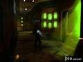 《死亡空间2》PS3截图-206