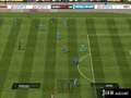《FIFA 11》XBOX360截图-127