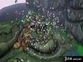 《大神 绝景版》PS3截图-41
