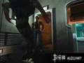 《生化危机2 真噩梦地狱2012重制版(PS1)》PSP截图-63
